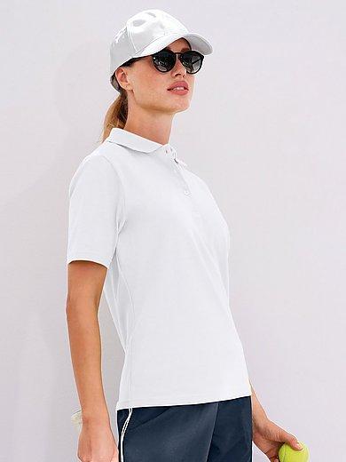 Peter Hahn - Polo-Shirt Modell Andrea