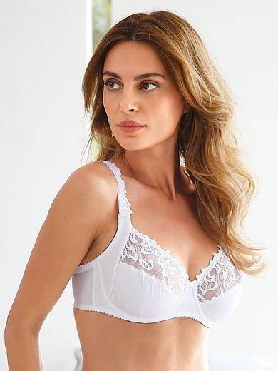 Prima Donna - Kaarituelliset rintaliivit