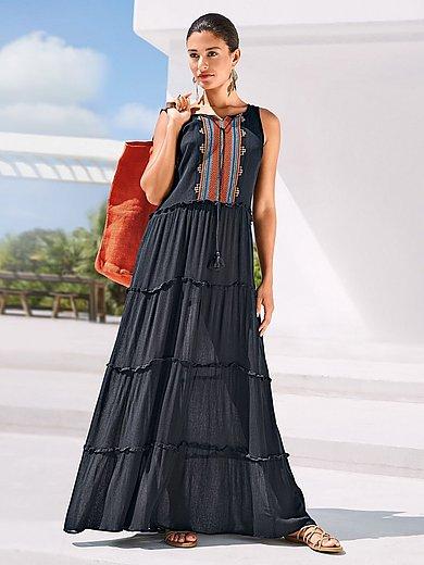 Sunflair - Hihaton mekko