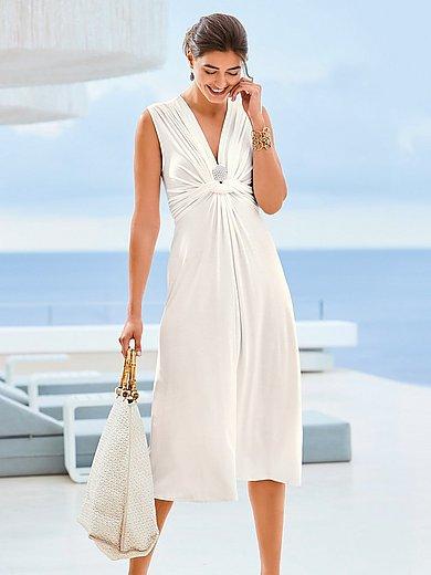 Grimaldimare - La robe sans manches