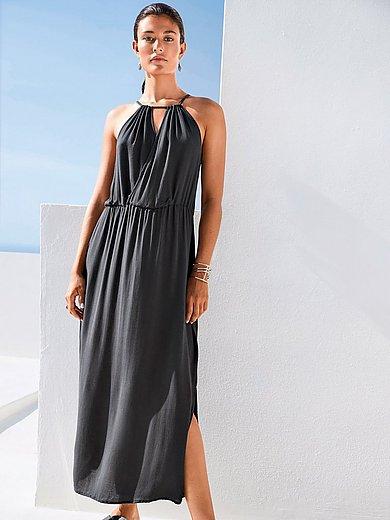 EVA - La robe