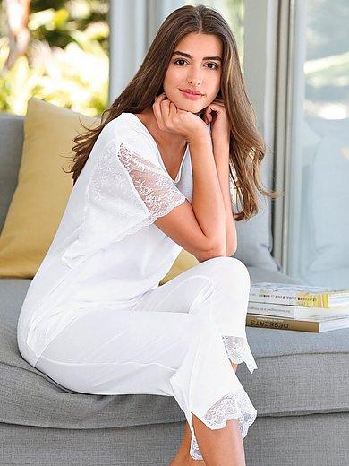 Féraud - Pyjama van 100% katoen