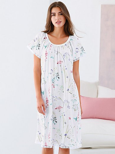 Hutschreuther - Nachthemd