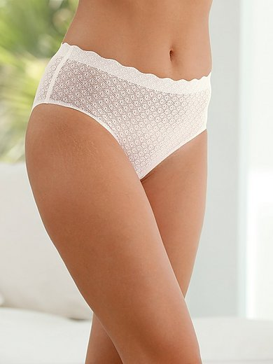 Sloggi - Taillenslip High Waist Brief