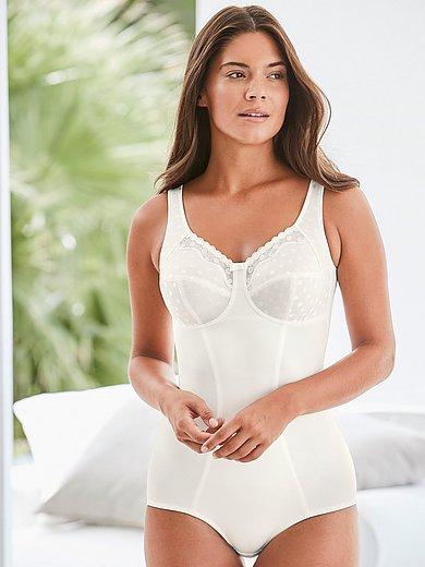 Anita - Le combiné-culotte Airita sans armatures