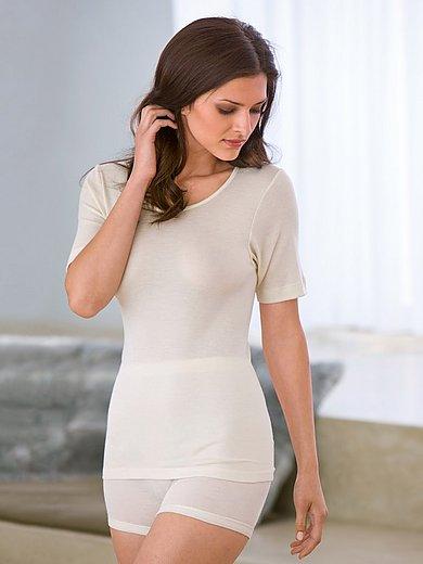 Intherm - Le T-shirt