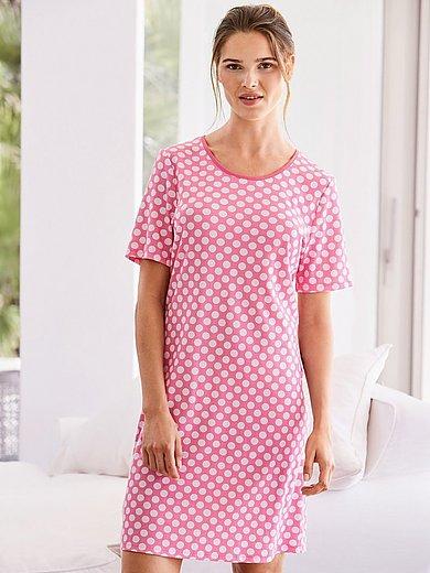Rösch - la chemise de nuit 100% coton