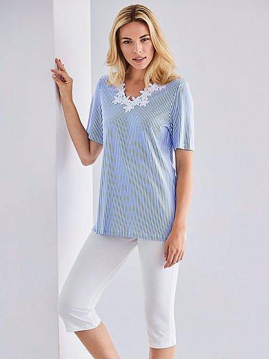 Cherie Line - Le pyjama
