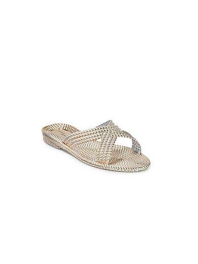 Linea Scarpa - Slippers