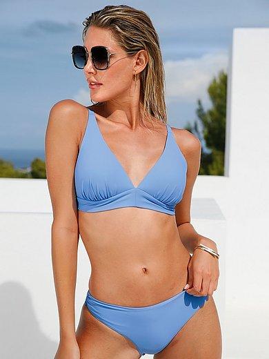 Joop! - Bikini