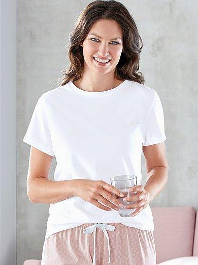 Joop! - Shirt van 100% katoen