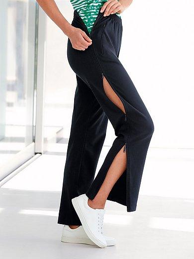 Stautz - Le pantalon spécial réeducation 100% coton