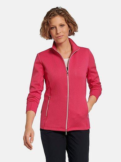 JOY Sportswear - Jacke Krista