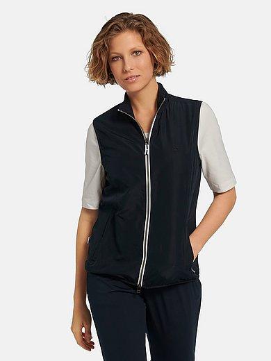 JOY Sportswear - Funktionsweste Klarissa