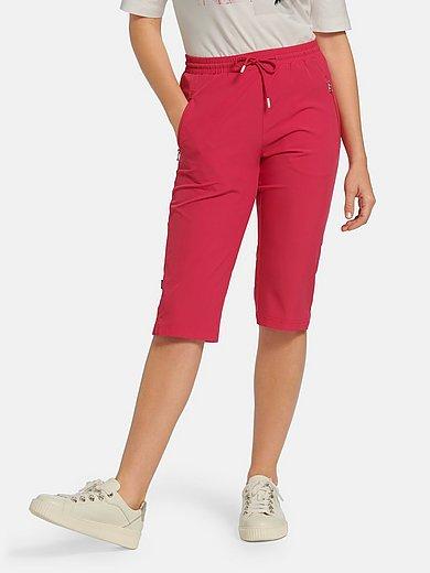 JOY Sportswear - Funktions-Capri-Hose Ellie