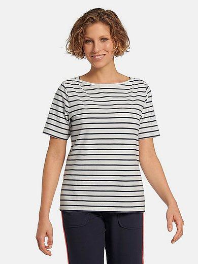 MYBC - Shirt mit 1/2-Arm