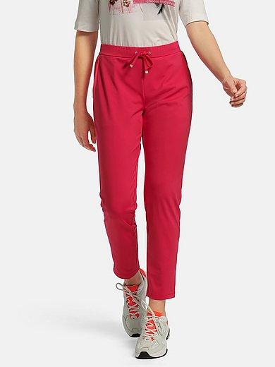 JOY Sportswear - Funktions-Hose Nadja