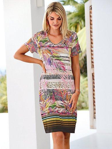 Ringella - Kleid