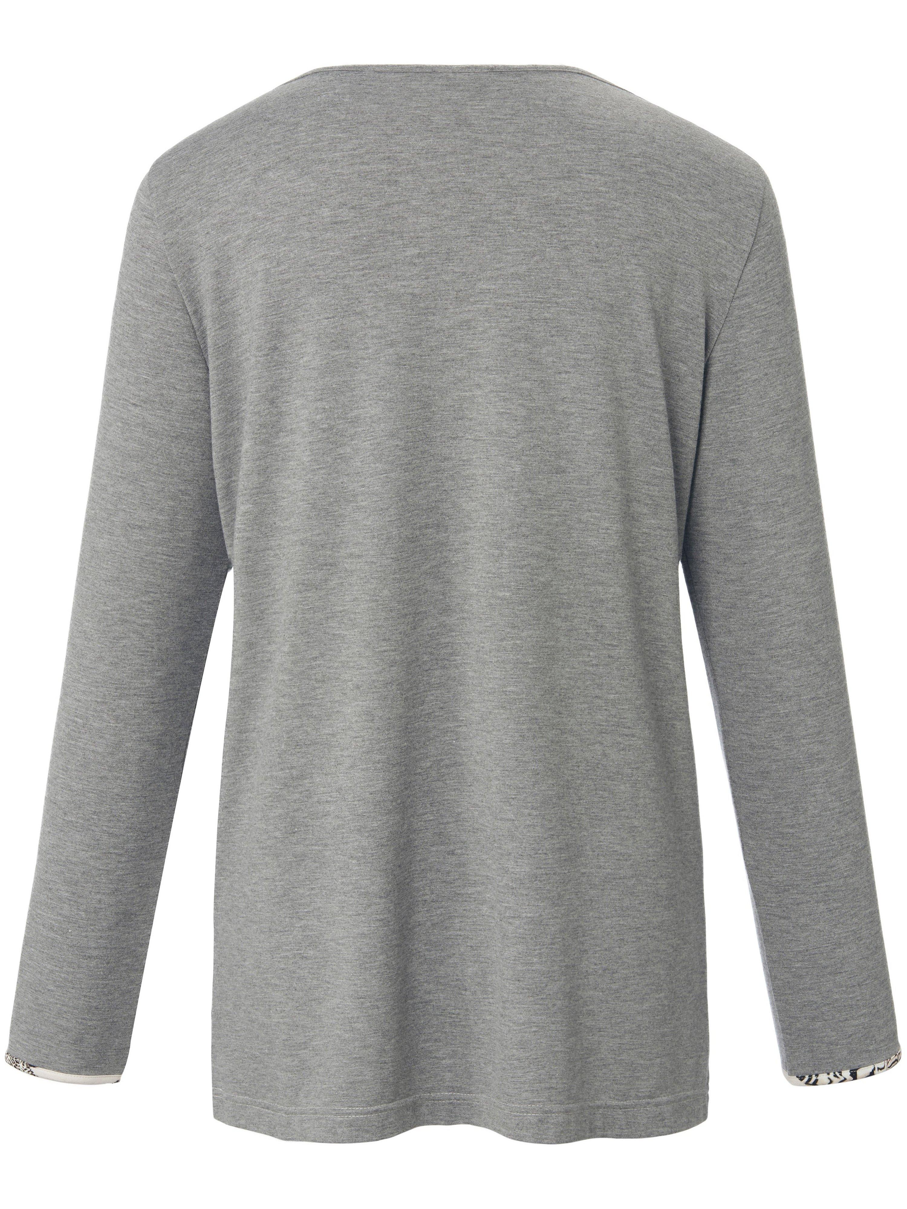 Pyjamas Fra Hutschreuther One grå