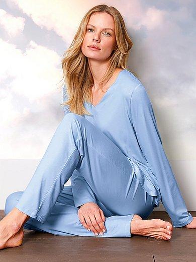 DAY.LIKE - Pyjama