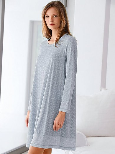 Rösch Pure - Nachthemd
