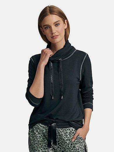 Canyon - Sweatshirt