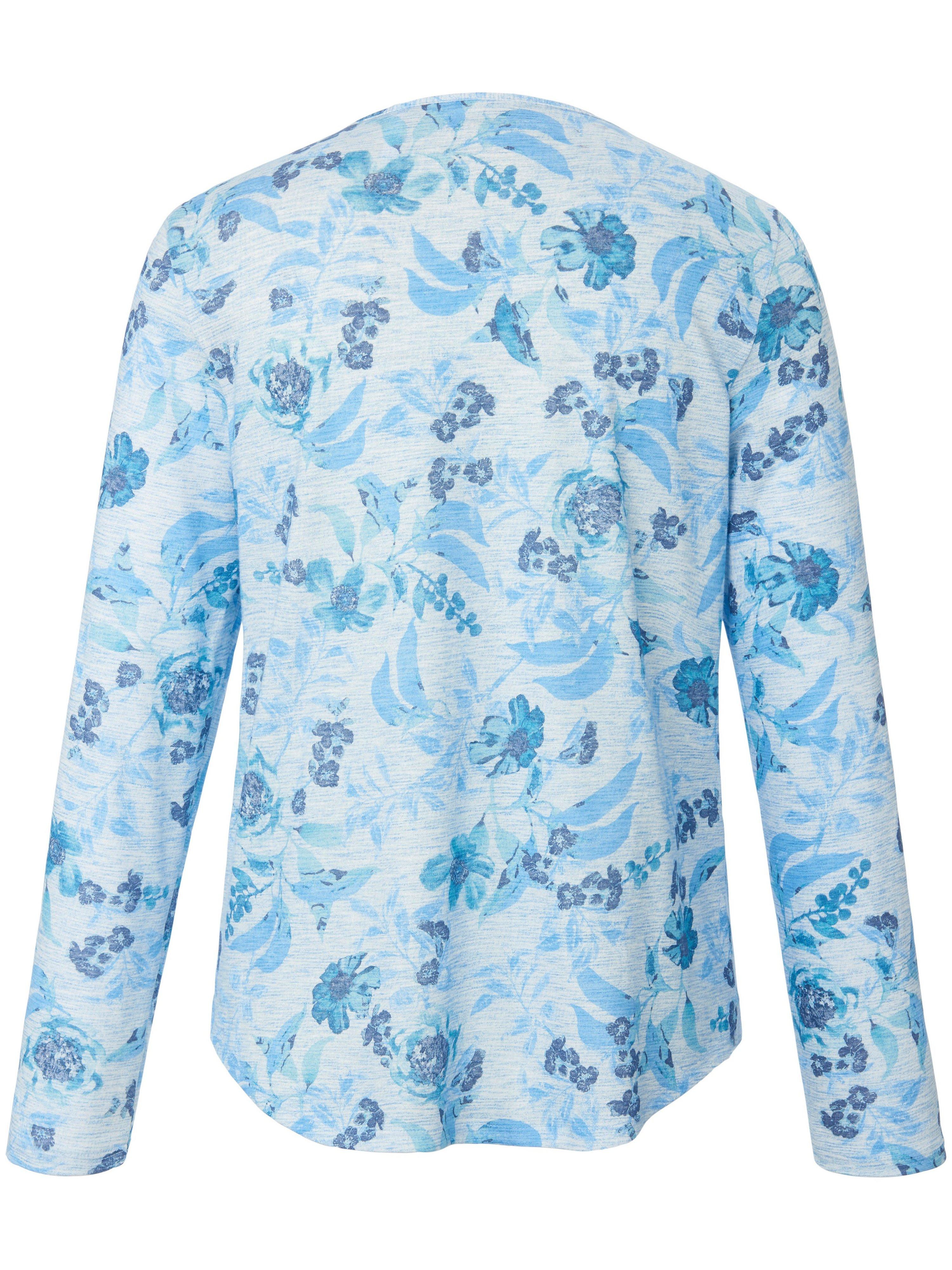 Pyjamas Fra Rösch blå