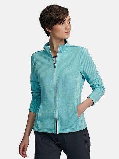 JOY Sportswear - Jacke Peggy