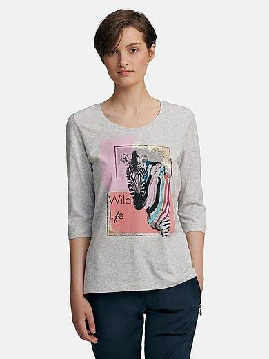 JOY Sportswear - Rundhals-Shirt Betty
