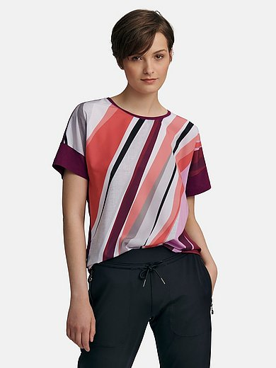 JOY Sportswear - Rundhals-Shirt Carmen