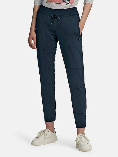 JOY Sportswear - Knöchellange Hose Tamara