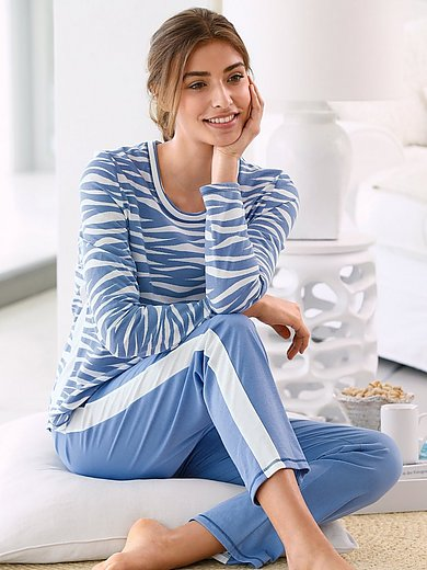 Rösch Pure - Schlafanzug