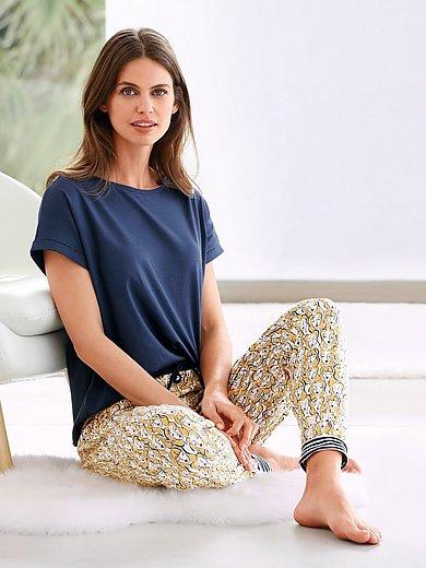 Mey - Pyjama-Hose