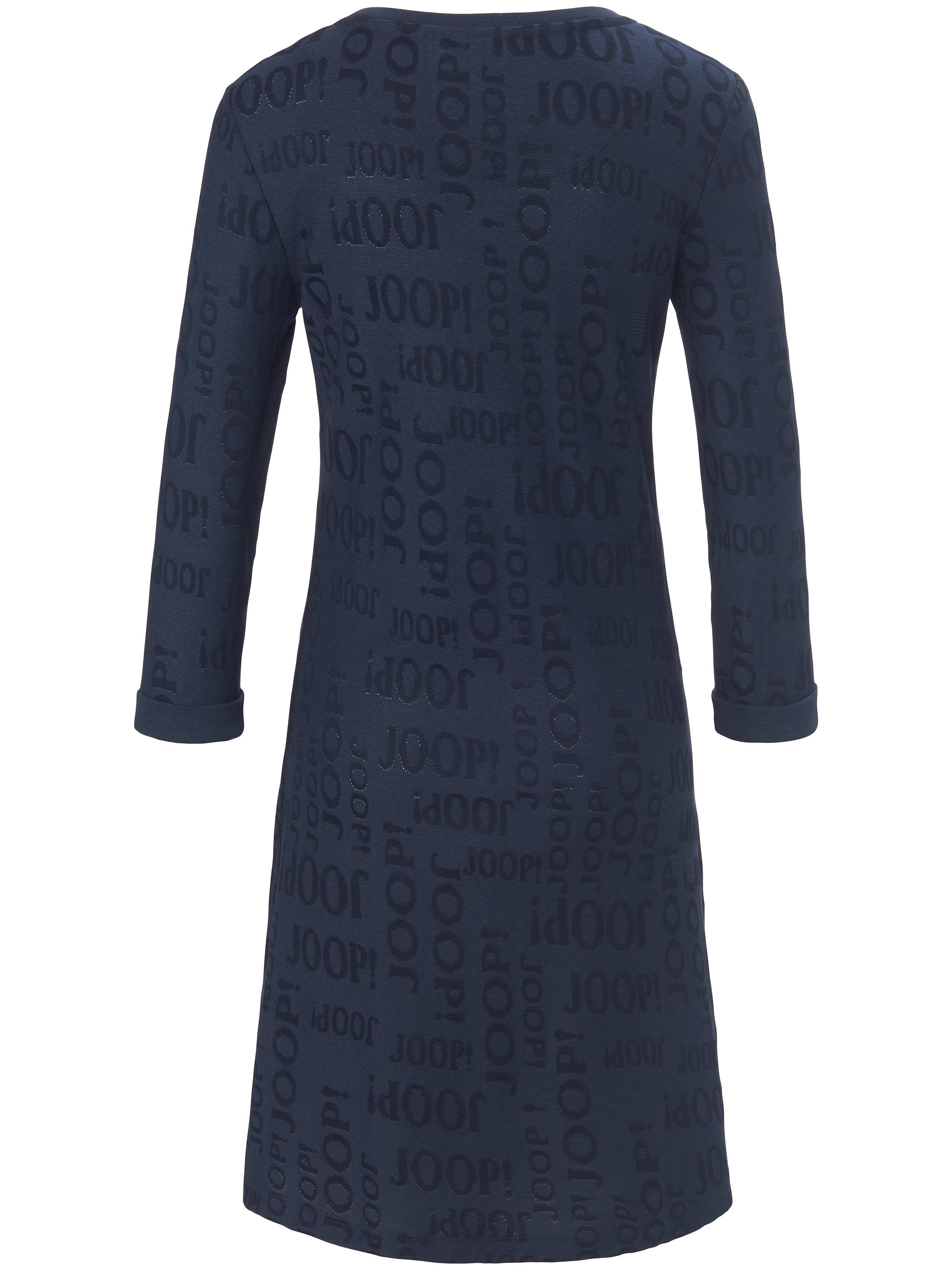 Kjole 3/4-ærmer Fra Joop! blå