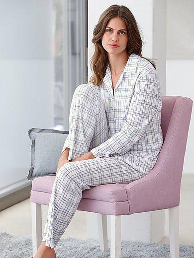 Hautnah - Schlafanzug