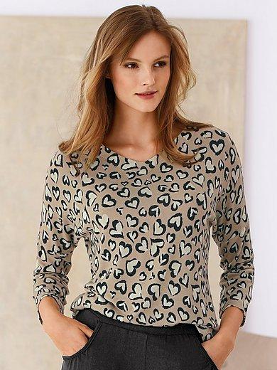 Eva B. Bitzer - Shirt