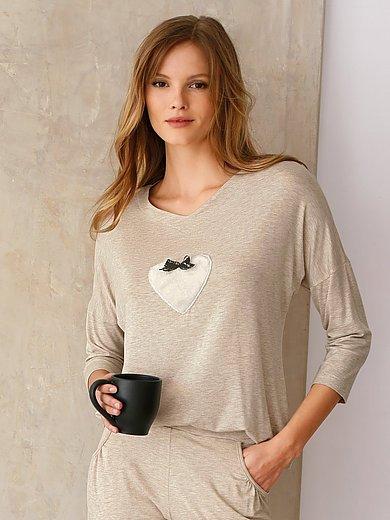 Eva B. Bitzer - Pyjama-Shirt
