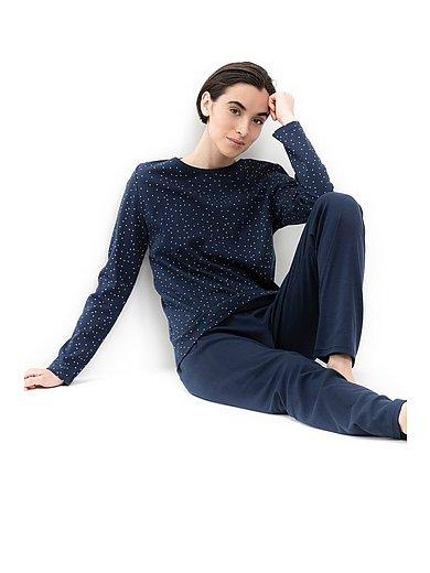 Mey - Schlafanzug