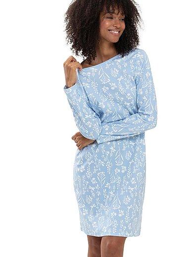 Mey - Nachthemd