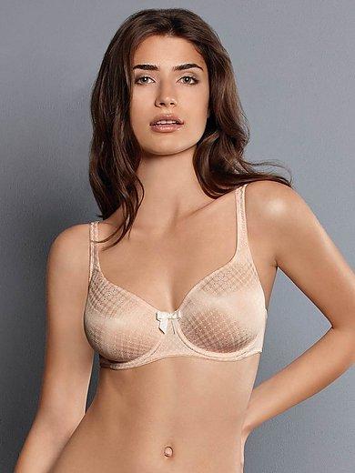 Rosa Faia - Bh