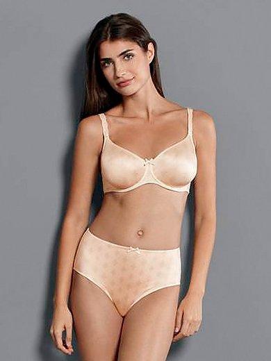 Rosa Faia - Panty