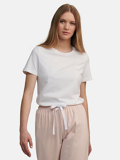 Joop! - Le T-shirt