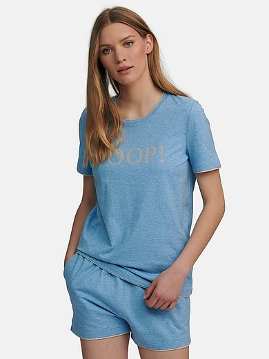 Joop! - Kort pyjamas