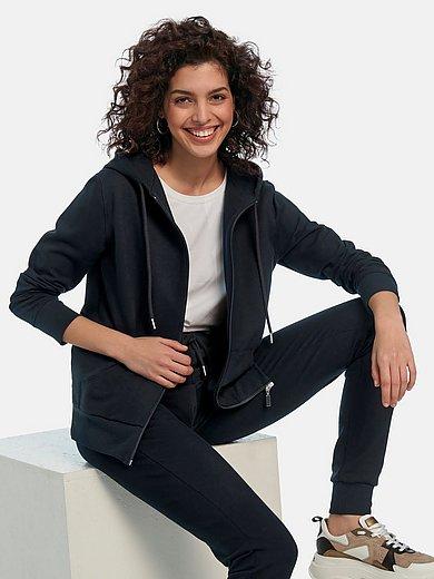 Rösch - La veste