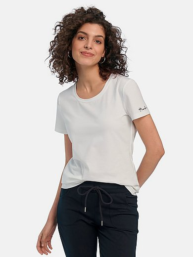 Rösch - Le T-shirt