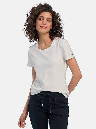 Rösch - T-shirt