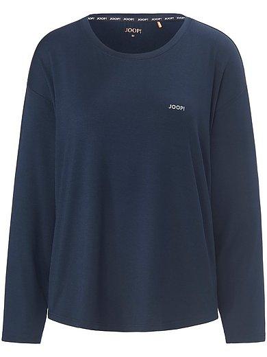 Joop! - Le sweat-shirt