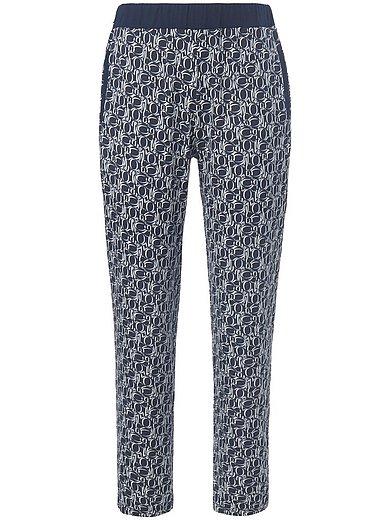 Joop! - Lounge trousers