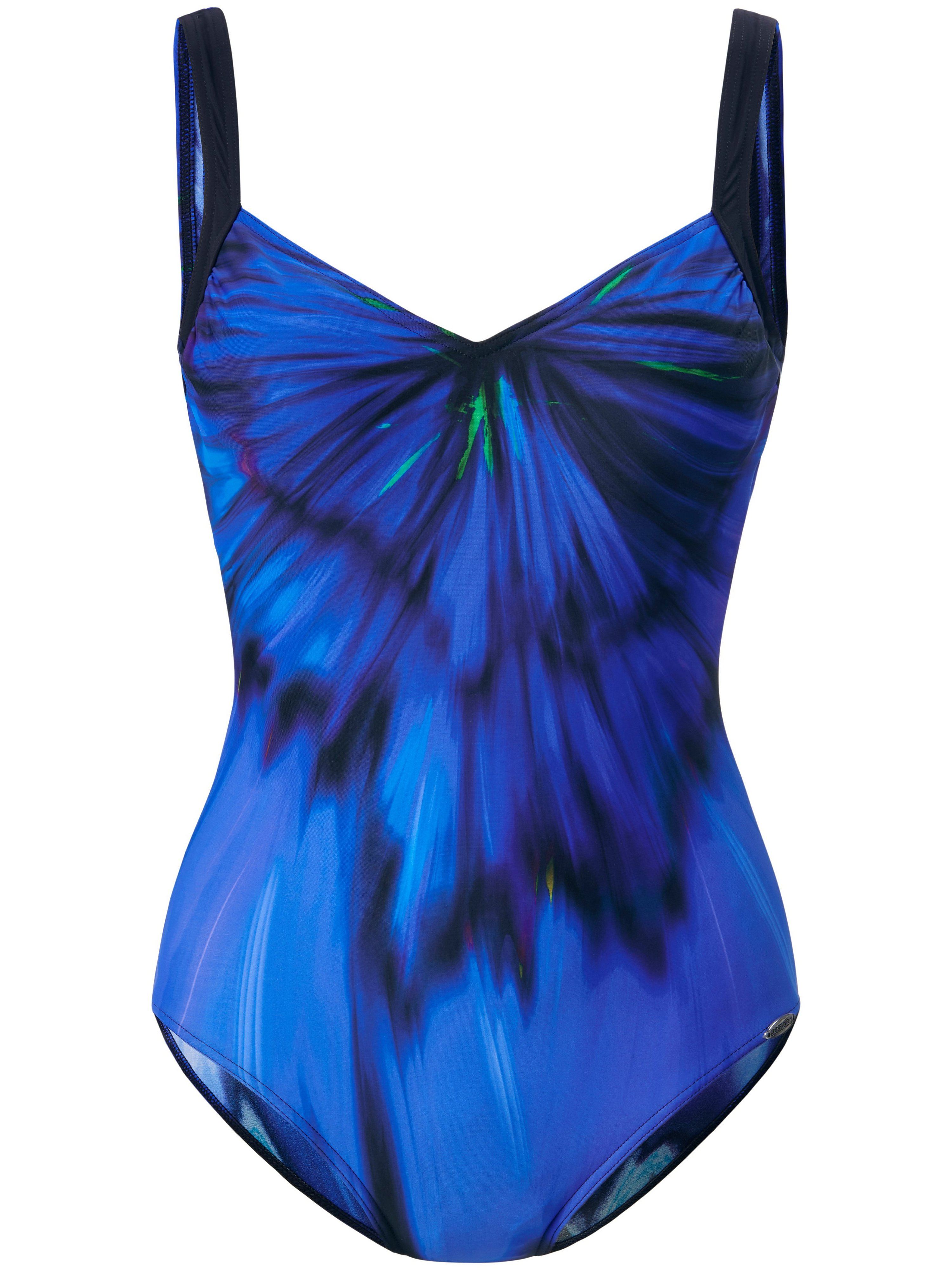 Badpak Van Sunflair blauw