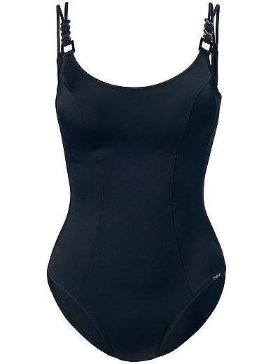 Lidea - Swimsuit